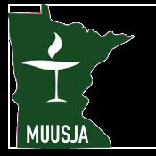 muusja-logo-175