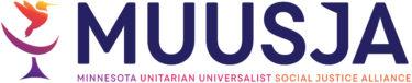 MUUSJA – Minnesota Unitarian Universalist Social Justice Alliance