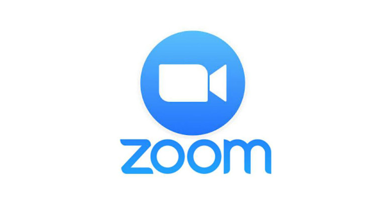 Zoom (video conference)