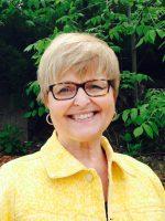 Gail-Bishop