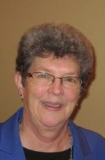 Judy-Foster